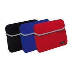"Futrola za tablet MEDIACOM Indigo Rio sleeve X MI-TBPSC8 8"""