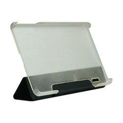 "Flip case/futrola za tablet MEDIACOM M-FC740GO 7"""