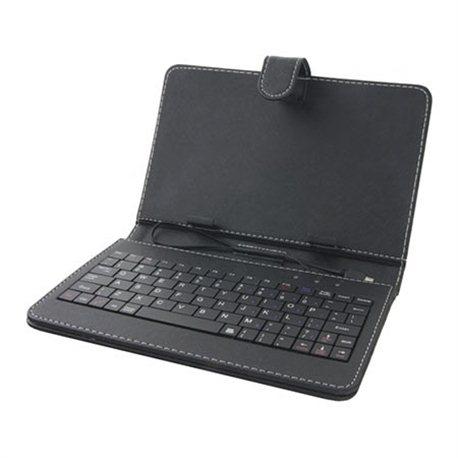 """Torba + tastatura za tablet ESPERANZA, do 7"""" EK123"""