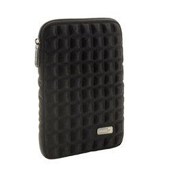 """VIVANCO torba za tablet - Pouch 7"""" crna 32355"""