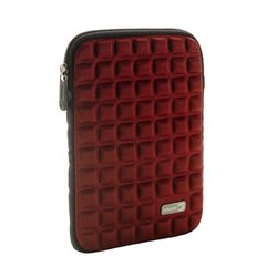 "VIVANCO torba za tablet - Pouch 7"" crvena 32349"