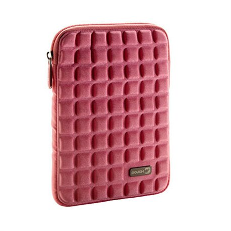 "VIVANCO torba za tablet - Pouch 7"" roza 34265"