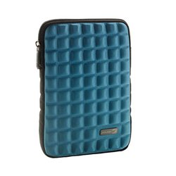 "VIVANCO torba za tablet - Pouch 7"" tirkizna 32347"