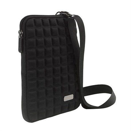 """VIVANCO torba za tablet - Pouch 7"""" crna sa naramenicom 34269"""