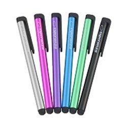 Stylus Pen ESPERANZA, za Tablet i Smartphones, random color, EA140
