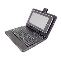 """Tastatura/futrola za tablet 7"""" MIDKB7 GoClever"""