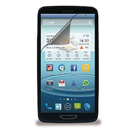 MEDIACOM SPFILM50 zaštitna folija za smartphone S500