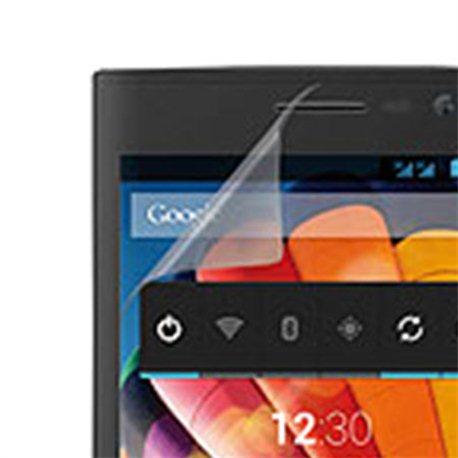 MEDIACOM SPFILX55 zaštitna folija za smartphone X550U