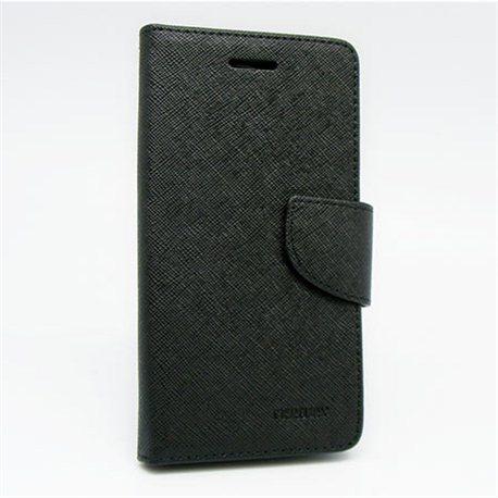 Futrola MERCURY HTC Desire 626 BLACK