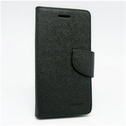 Futrola MERCURY HTC Desire 526 BLACK