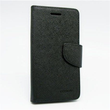 Futrola MERCURY HTC Desire 820