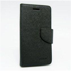 Futrola MERCURY SAMSUNG S5 I9600 BLACK