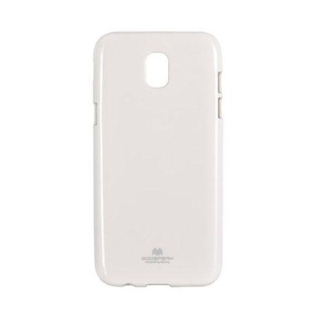 Zaštitna futrola Mercury Jelly Case J530 GALAXY J5 (2017) WHITE
