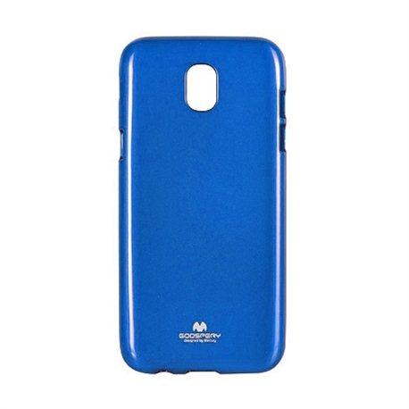 Zaštitna futrola Mercury Jelly Case J530 GALAXY J5 (2017) BLUE