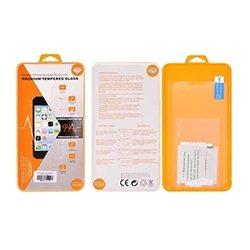 Zaštitno staklo Samsung G950 GALAXY S8 SUPER CLEAR, CURVED
