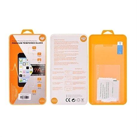 Zaštitno staklo Samsung G955 GALAXY S8 PLUS SUPER CLEAR, CURVED