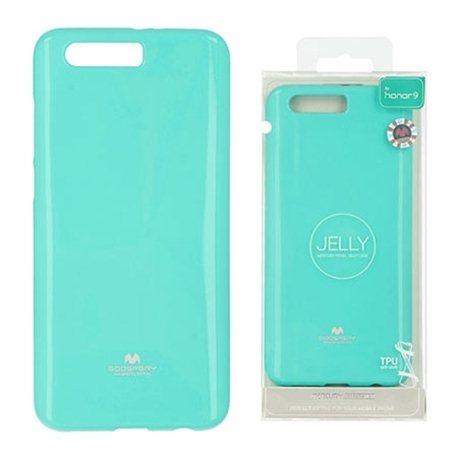 Zaštitna futrola Mercury Jelly Case HUAWEI HONOR 9 BLUE
