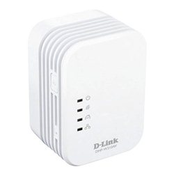 PowerLine D-LINK AV 500 WiFi DHP-W310AV/E