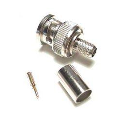 GEMBIRD BNC konektor CA-BNC59-001