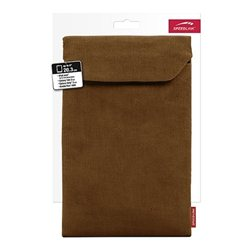 "Futrola sleeve za tablet SPEEDLINK CORDAO, 8"", brown, SL-7038-BN"