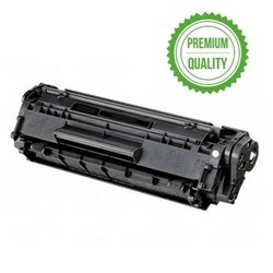 Toner zamjenski NOLIT za HP CF283X(83X)/CRG 737 crni ,za HP M125/M127/M201/M225