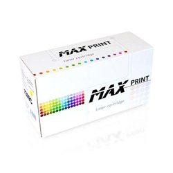 Toner zamjenski MAX za Canon FX-10 , za L100 / L120 Fax MF 4120 / 4140 / 4150