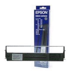 Ribon Epson BK LX-300+,LX-350 C13S015637