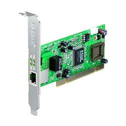 Mrežna kartica D-LINK DGE-528T, 10/100/1000 Mbit Gigabit
