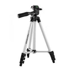 Teleskopski Tripod Stativ ESPERANZA CEDAR, do 106 cm, za fotoaparat, +torba, EF108