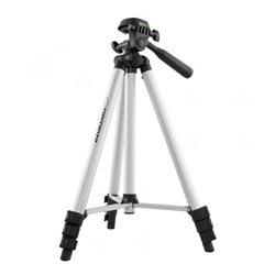 Teleskopski Tripod Stativ ESPERANZA CYPRUS, do 128 cm, za fotoaparat, +torba, EF109