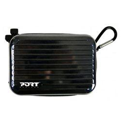 Port designs torba za kameru Dusseldorf black mat 400351