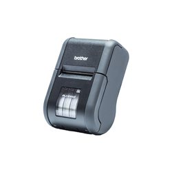 Brother RJ-2140 Direct thermal Mobile printer 203 x 203DPI POS printer