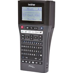 Brother PT-H500 180 x 180DPI label printer