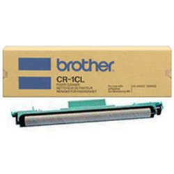 Brother CR-1CL Fuser cleaner 12000pages fuser cleaning pad