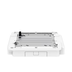 Brother TC-4000 Laser/LED printer