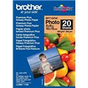 PAPIR FOTO A3, 200gr,50/1 GLOSSY,MR109INK