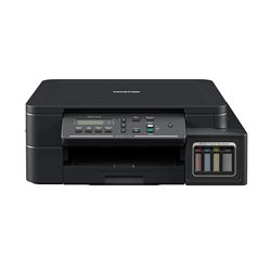 Brother DCP-T310 1200 x 6000DPI Inkjet A4 27ppm Wi-Fi multifunctional