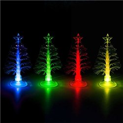 USB LED JELKA SPEEDLINK CHRISTMAS TREE USB LED Gadget SL-600600-LED-01