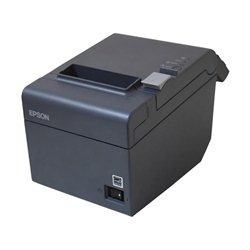 Tring Epson T202