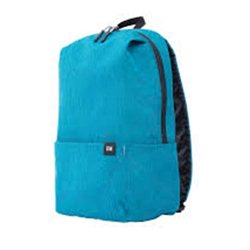 Ruksak Xiaomi Daypack Mi Casual ZJB4145GL Bright Blue