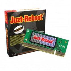Juzt-Reboot JR-PCI-NT