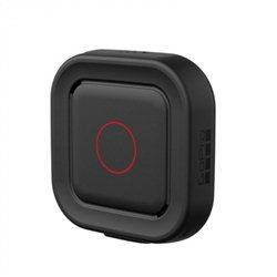GoPro Remote AASPR-001-RU