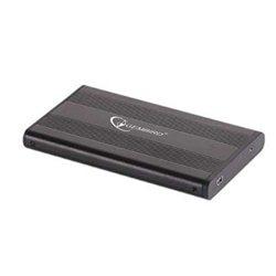 """Kućište za externi 2,5"""" HDD GEMBIRD EE2-U2S-5 SATA/USB 2.0"""