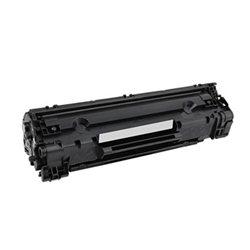 Toner zamjenski NOLIT za HP CF403A(201A),magenta