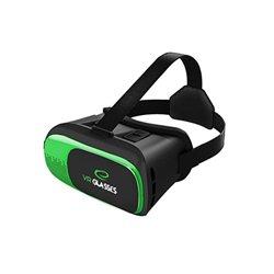 """ESPERANZA VR 3D naočare, za mobitel 3,5"""" do 6"""" EGV300"""