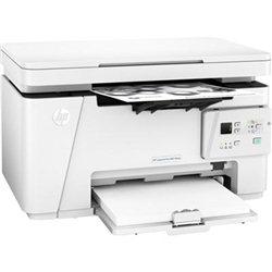 Printer HP LaserJet Pro M26a MFP Print/Scan/Copy T0L49A  tonerCF279A