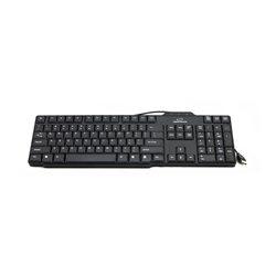 Tastatura ESPERANZA BUFFALO USB, EK116