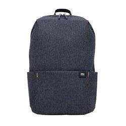 Ruksak Xiaomi Daypack Mi Casual ZJB4143GL Black