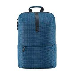 Ruksak Xiaomi Backpack Mi Casual Blue ZJB4055CN