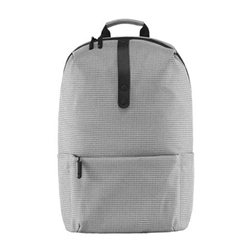 Ruksak Xiaomi Backpack Mi Casual Gray ZJB4056CN